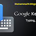 Android Tips And Tricks-How to Remove Typing Suggestions From Google Keyboard