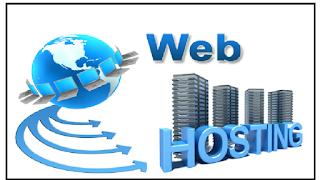 How Get Best Hosting Services Provider for Register website