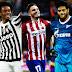 Os 10 gols mais bonitos da Champions League 2015-2016