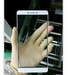 Harga Xiaomi Max Terbaru