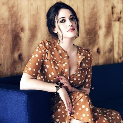 Kat Dennings Hot Photo Gallery