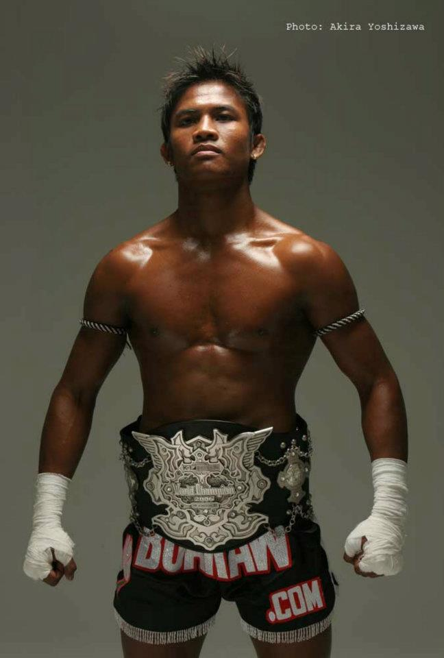 muay thai boxing buakaw photo gallery kickboxing andy thai kitchen lakeview andy's thai kitchen delivery