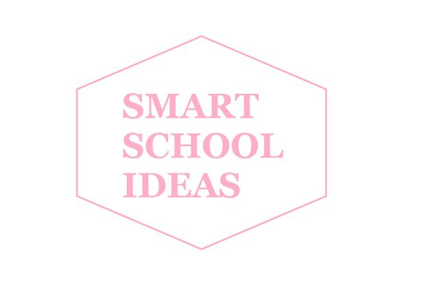 http://www.edutoday.in/2014/03/digital-presentation-ideas-for-schools.html