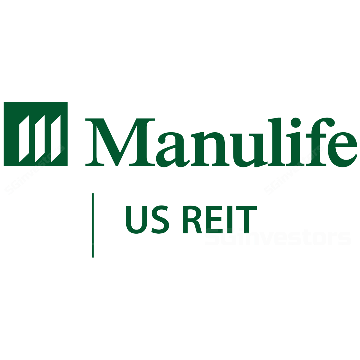 "Manulife US REIT - RHB Invest 2017-01-06: A ""Trump"" Card"