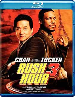 Rush Hour 3 (2007) Dual Audio Hindi Full Movie BluRay 720p at movies500.xyz