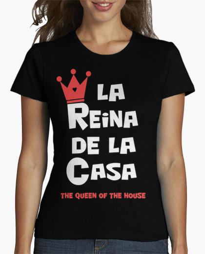https://www.latostadora.com/web/la_reina_de_la_casa/274889