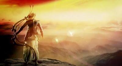 Mahabharata Hindi Story- Why Arjuna tried killing Yudhistra