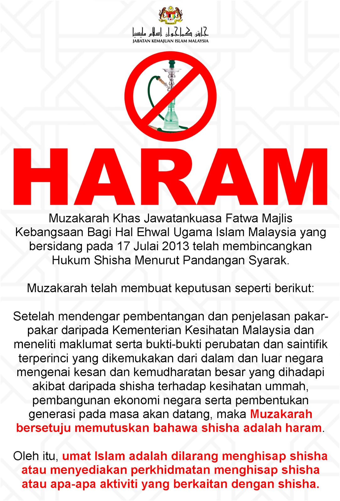 Forex Malaysia Halal Atau Haram