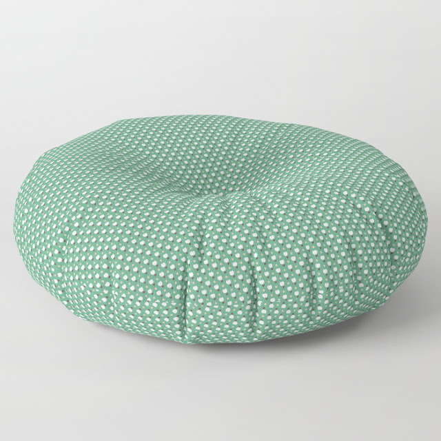 https://society6.com/product/tulip-nudewhiteemerald_floor-pillow#s6-7312869p60a204v708a206v709