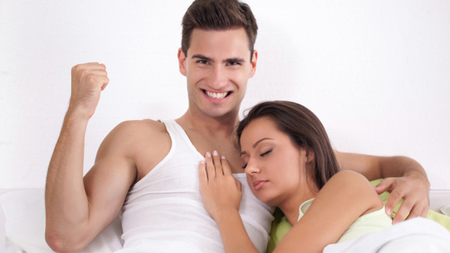 How To Prevent Premature Ejaculation In Man