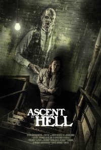 Ascent to Hell Movie
