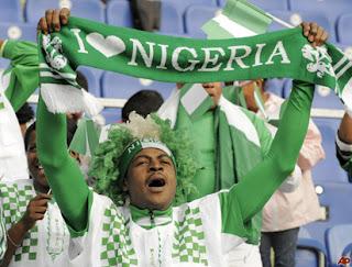 Nigeria, recession, economy, countries