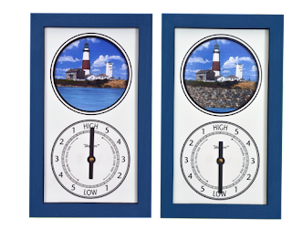 http://bellclocks.com/xcart/tidepieces-montauk-point-light-tide-clock.html?category_id=25