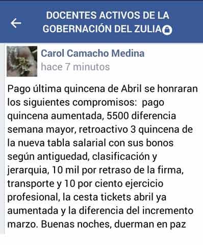 gobernacion-del-zulia-pagara-docentes-ultimo-abril