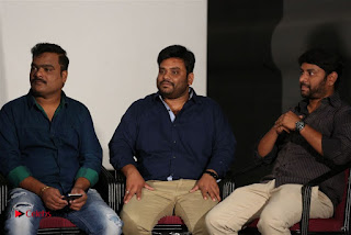 turodu Telugu Movie Teaser Launch  0029.jpg