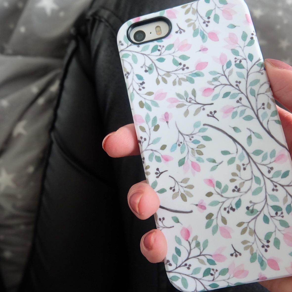 case company world iphone case