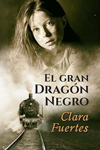 El gran dragón negro: Y los niños de Terezín