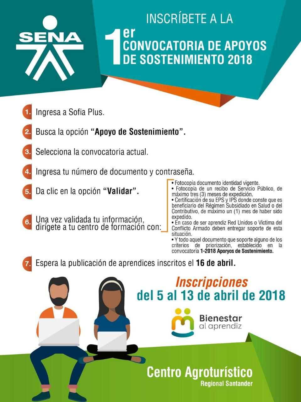Centro Agroempresarial Y Desarrollo Pecuario del Huila.