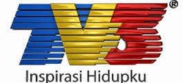 Personaliti Terkenal TV3 Terima Skim Pembehentian Kerja