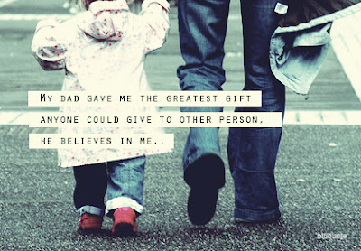 dad-love-quotes-5