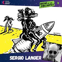 Sergio Langer