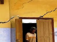 Wajib Tahu!! Cara Jitu Atasi Flek Pada Dinding Rumah Anda