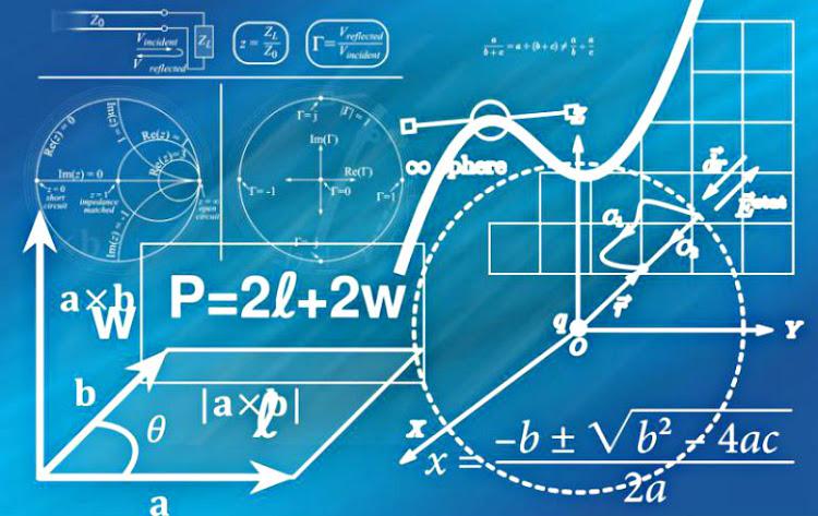 Análisis de Sistemas Lineales (Telecomunicaciones)