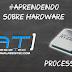 Processador de computador: O que é e como funciona - Aprendendo sobre Hardware