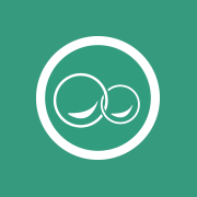 "<img src=""fbavatar.png"" alt=""Smile-Connect.com logo Two smiles in a circle on green background"">"