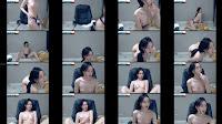 Video Bokep Jepang Kawai Webcamp Yuk di liat lendir nya