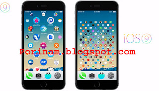 apple ios 9 new features apple ios 9 release date apple ios 9 beta download apple ios 9 update apple ios 9 concept apple ios 8 apple ios beta install ios 6 minimum requirements apple watch
