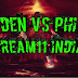 DEN vs PHI Dream11 NBA Team Prediction - Team News