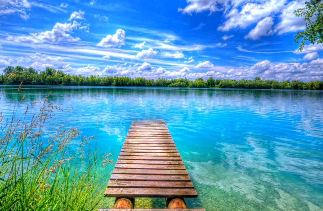 Cool Wallpapers Landscapes Nice Wallpapers