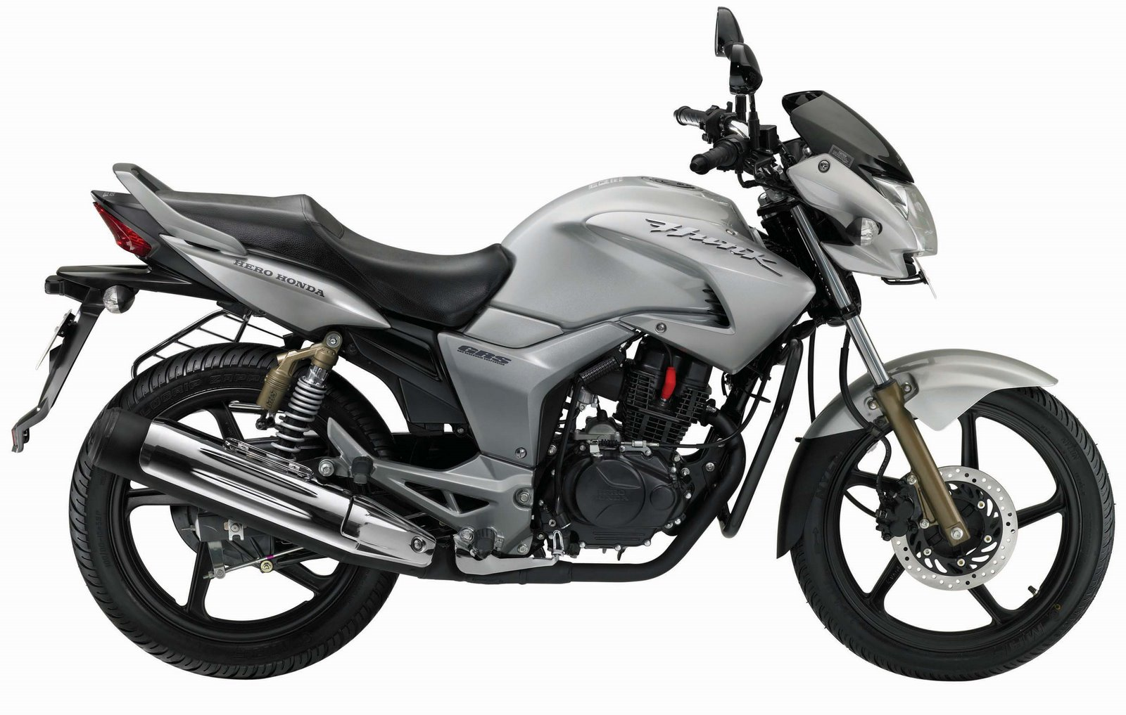 Hero Honda Bikes Prices Bike N Bikes All About Bikes
