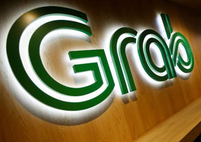 GrabNow, New Feature for Calling Grab Driver On