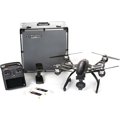 Black Friday Drone Deals 1