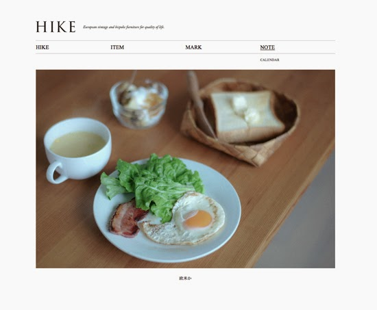 http://note.hike-shop.com/