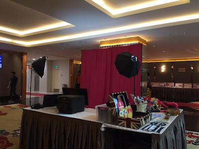 photobooth, emoozi photobooth, photobooth klang,