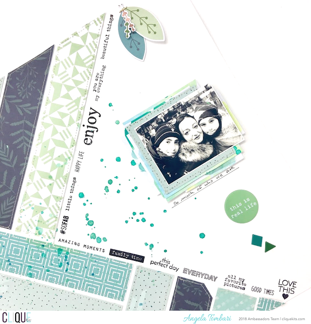 Enjoy_&_Remeber_Double_Page_Scrapbook_Layout_Angela_Tombari_Clique_Kits_Ambassador_03.jpg