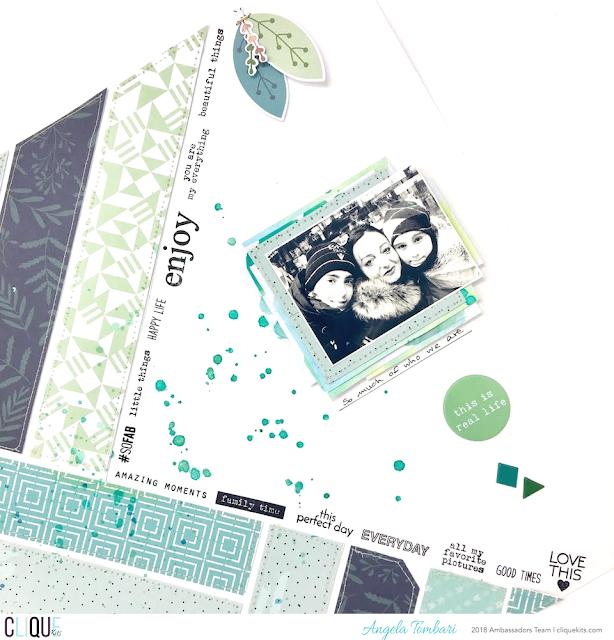 Enjoy_&_Remeber_Double_Page_Scrapbook_Layout_Angela_Tombari_Clique_Kits_Ambassador_03.jpg