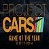 طريقة تحميل لعبة Project Cars Game of The Year Edition مع جميع الاضافات و التحديثات 2016 برابط مباشر او تورنت