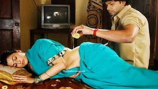 hindi animal sex stories