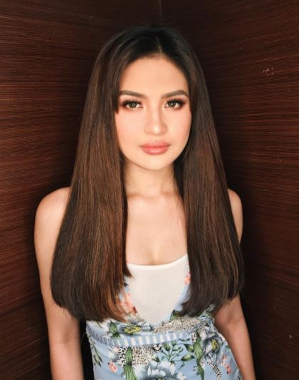 Top 20 Local Celebrities Who Were Always Given The Lead Roles Despite Their Kontrabida Looks!