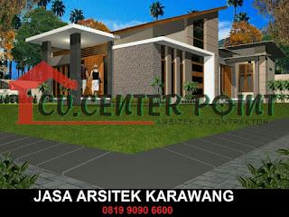 Jasa Gambar Murah Online Karawang
