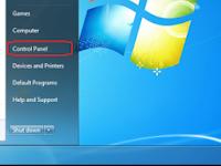 Cara Memeriksa dan Mengunduh Windows 7 Update Secara Manual