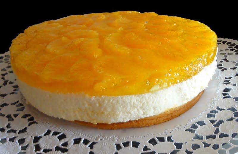 Landeruns Hutte Muttertagsherz Und Elite Torte Quark Sahne Torte