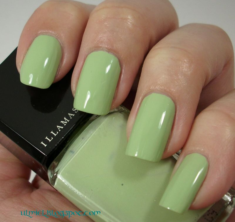 Milf Nails 32