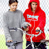 3years After Justin Bieber and Selena Gomez are Back Together, After His Pastor