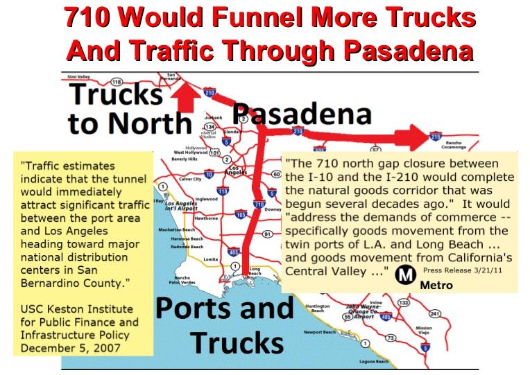 710 Study San Rafael Neighborhood Posts: 08/16/15