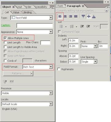SAP ABAP Development, UI Web Dynpro ABAP, SAP ABAP